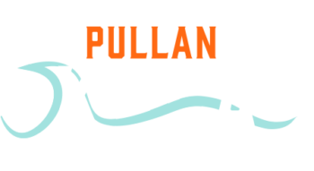 pullan_kala_logo